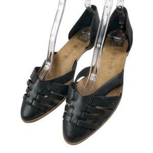 551d0e4054b DV by Dolce Vita Shoes - ✨NWOT Dolce Vita Sandals✨